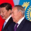 Товарооборот между Китаем и РК  дойдет до $40 млрд