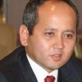 Прокурор: ВОПГ Мухтара Аблязова входили более 100человек