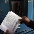 Костанайская область лидирует по росту цен на комуслуги