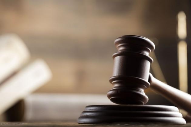 Суд вынес приговор экс-главе Казахавтодора Серикжану Мукашеву