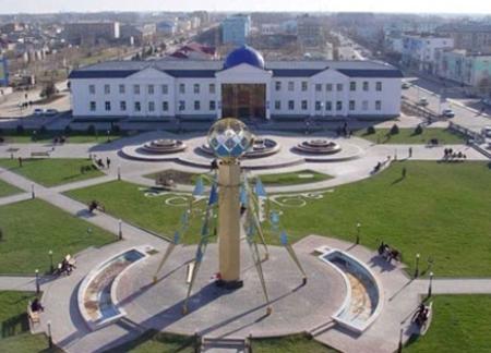 За год в Кызылорде жилье подорожало на 16%