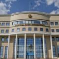Казахстан призывает США и Россию к переговорам