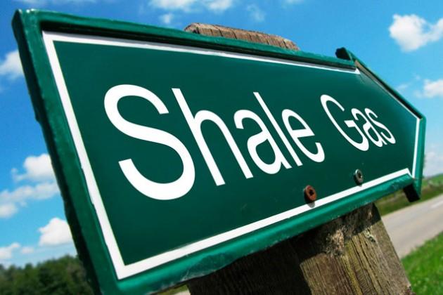 Нефтегазовые активы США скупают иностранцы