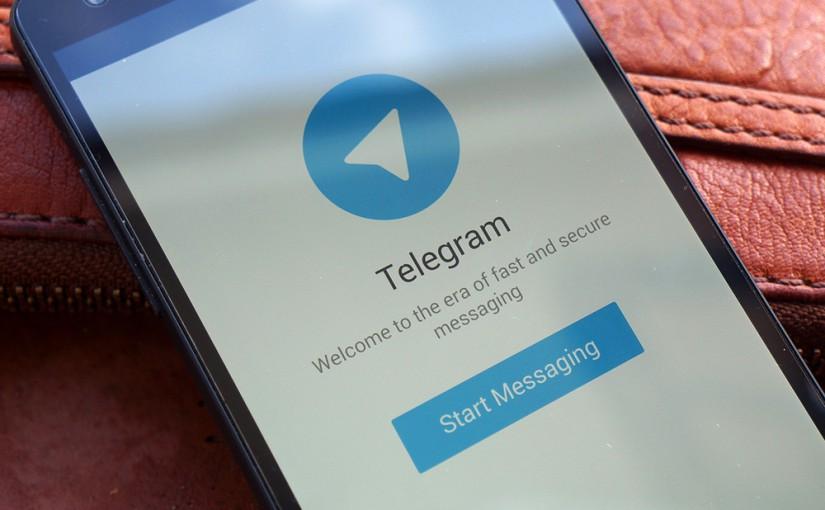 Как включить бесплатные звонки вTelegram в РФ