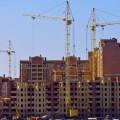 Участие дольщиков встроительстве жилья сокращается