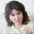 Умут Шаяхметова раскрыла подробности сделки попокупке Qazkom