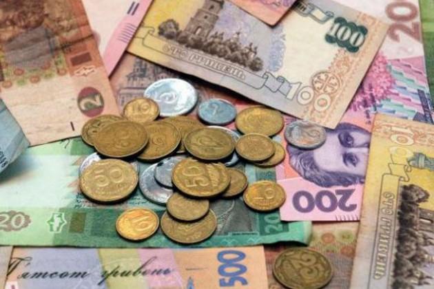Украина не будет увеличивать минимальную зарплату