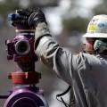 Подъем цен на нефть может создать на рынке понижательную спираль