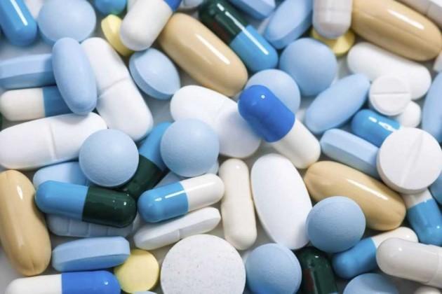 С апреля в Казахстане начнут регулировать цены на лекарства