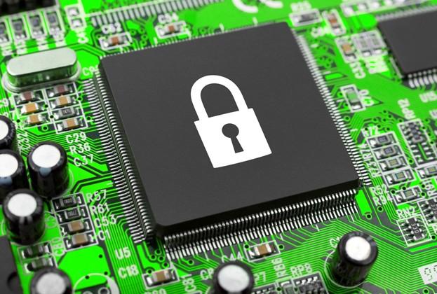 Мировые расходы натехнологии безопасности вырастут на8,2%