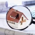 Услуги портала eGov всфере недвижимости