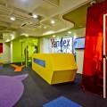 Яндекс научился пересылать деньги по электронной почте