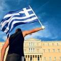 Путин поможет Греции выйти из еврозоны?