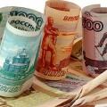 В крахе рубля виноват Владимир Путин