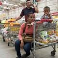 ВВенесуэле объявили гуманитарный кризис