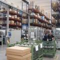 Германия может сократить экспорт товаров в Казахстан