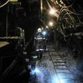 Нашахте вКарагандинской области погибли рабочие