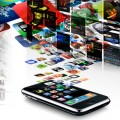 Число приложений для смартфонов за 3 года вырастет в 5 раз