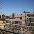 СПК Каспий не сможет купить Актауский завод пластмасс