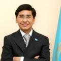 Сменился глава управления образования Карагандинской области