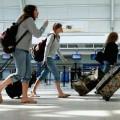 Прямые рейсы вкурортные города откроют для казахстанцев