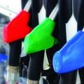 Россия хочет приостановить экспорт бензина