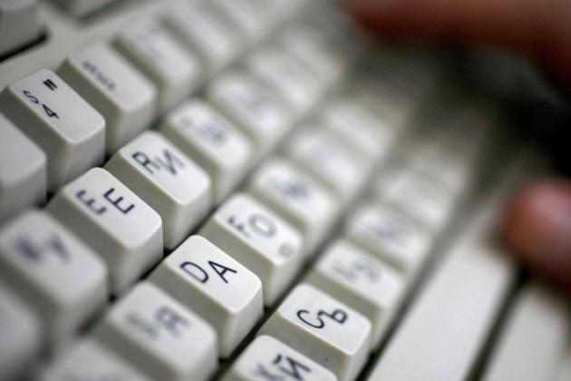 Переход налатиницу будет способствовать изучению казахского языка