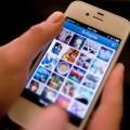 Instagram начнет показывать рекламу пользователям в США