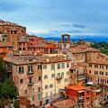 Удивительная и неизведанная Италия