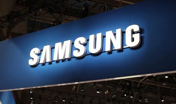 Самсунг выпустит обновление для недозарядки аккамуляторных батарей Galaxy Note 7