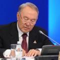Президент подписал поправки вбюджет на2017−2019годы