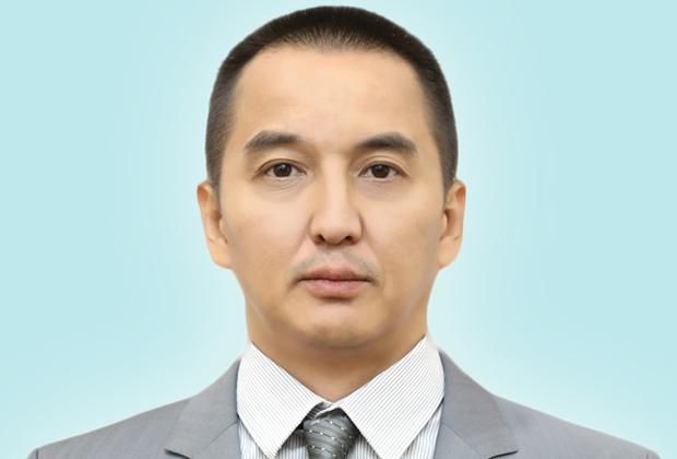 ВЕЭК назначен министр поэнергетике иинфраструктуре