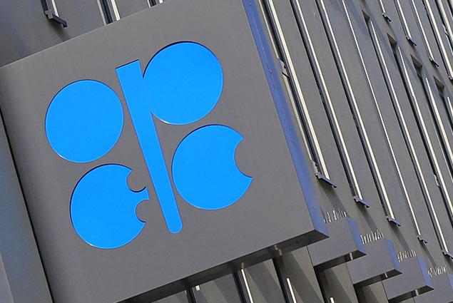 ОПЕК поднял прогноз поросту спроса нанефть в этом 2016