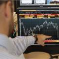 Fitch понизило прогноз по росту мировой экономики