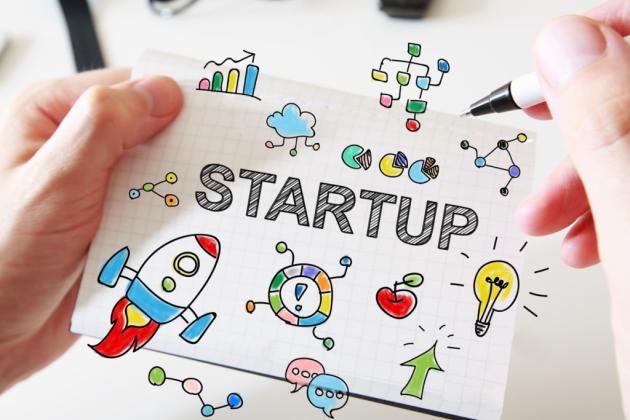Великобритания запустит визовую программу для стартаперов