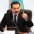 К чему приведет назначение Масимова на пост премьера?