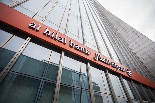 Кто пользуется исламским банкингом вКазахстане