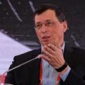Ораз Жандосов задал свой вопрос министру нацэкономики