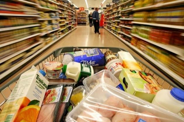 В РК необходимо разработать концепцию продовольственной безопасности