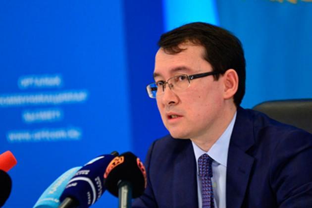 Бизнес-омбудсмен получит право докладывать о нарушениях президенту