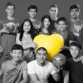 В Алматы пройдет первый благотворительный фестиваль дизайна