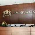 Изменения в совете директоров и правлении Bank RBK