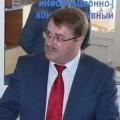 Александр Кочубей не оправдан