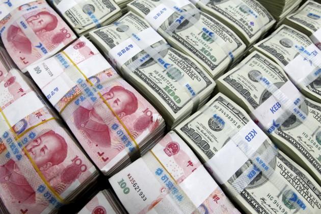 Зачем Казахстану нужны китайские инвестиции