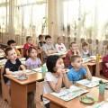 В Актюбинской области в доверительное управление переданы 9 детсадов