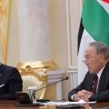 Казахстан иИордания будут развивать сотрудничество вэнергетической отрасли