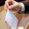 Более 1 тысячи наблюдателей аккредитованы на выборы