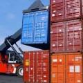 Почти 200 тыс контейнеров планируют обработать на Хоргосе