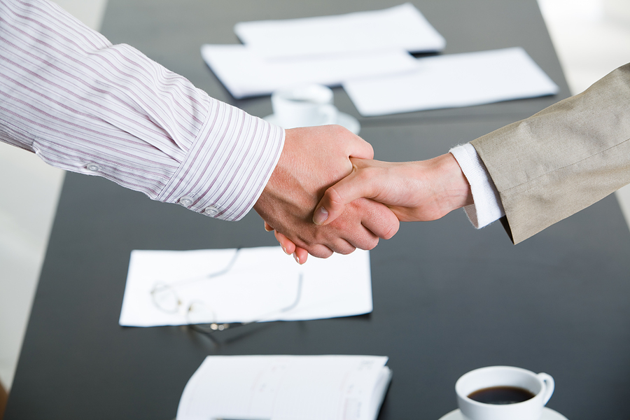 reviewer in partnership and corporation Have a competent and honest attorney represent the company or have each partner hire an attorney to review the partnership documents and address the above issues, as well as the individual and.