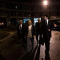 Франция отказалась выдать Мухтара Аблязова России
